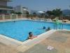 marmaris saga apart havuz resimleri